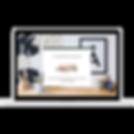 a&a - laptop transparent background.png