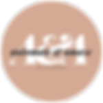 Automate & Amaze - Logo 03.png
