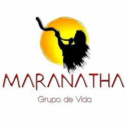 GVMaranatha