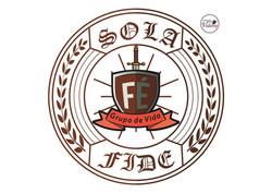 SOLA_FIDE_JPG 2