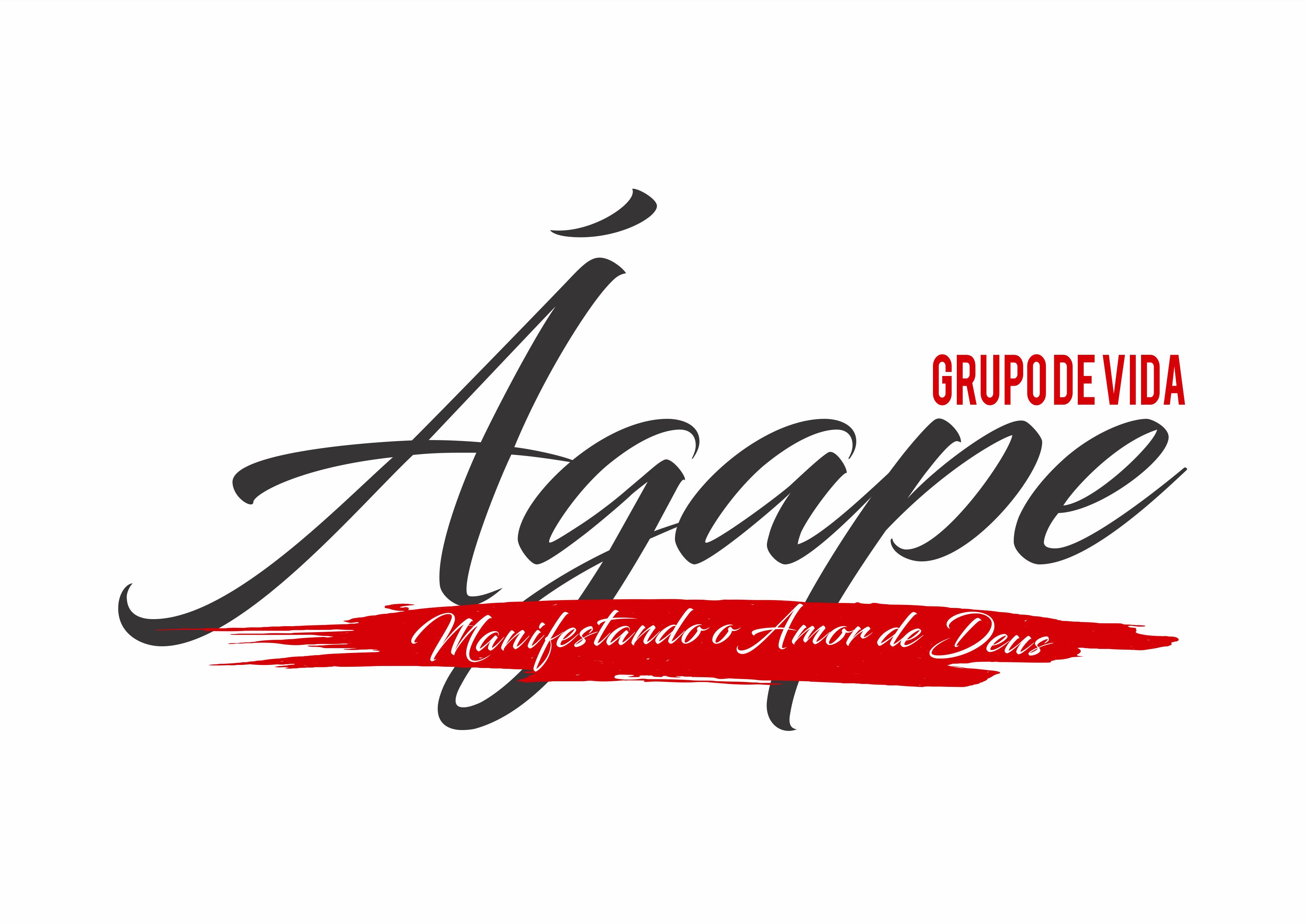 ÁGAPE_jpg