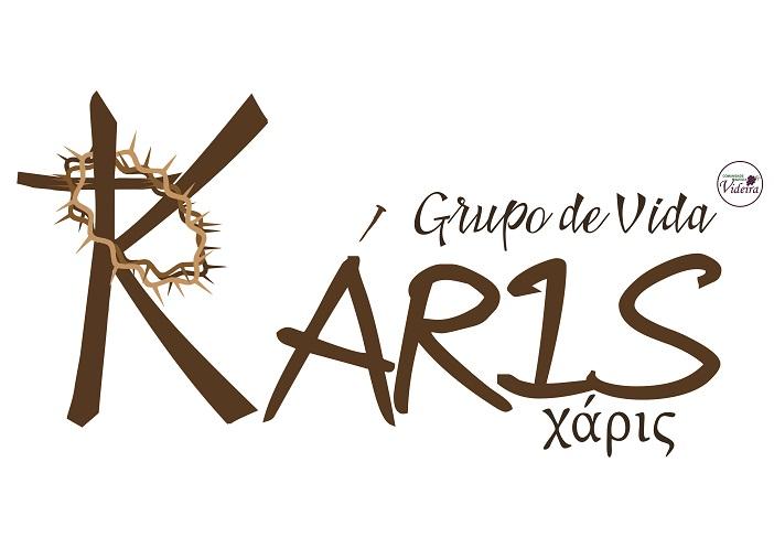 KARIS_pq