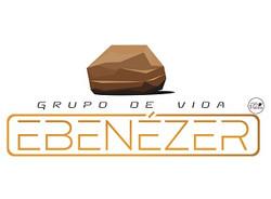 EBENEZER_pq