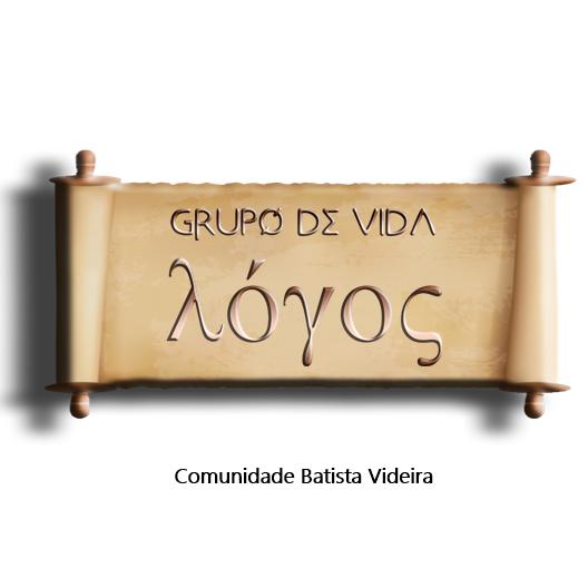 GV - Logos (Jovens e Adolescentes)