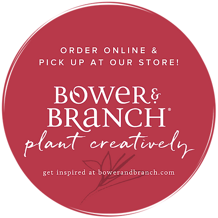 SHOP OUR ONLINE STORE BADGE.png