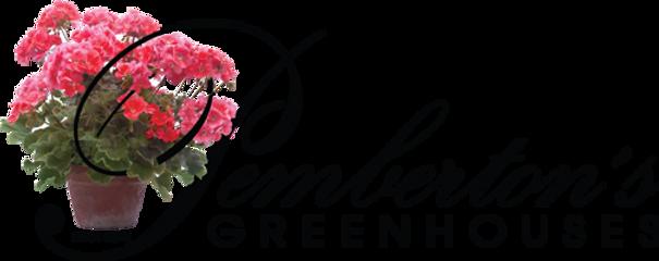 Pemberton's Greenhouses