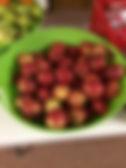 fbp apples.jpg
