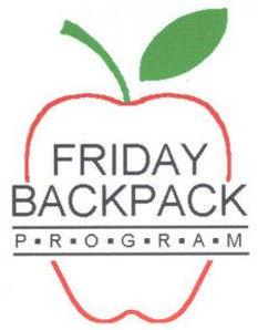 fbp logo.jpg