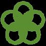 Kai_Logo_Auswahl-1s.png