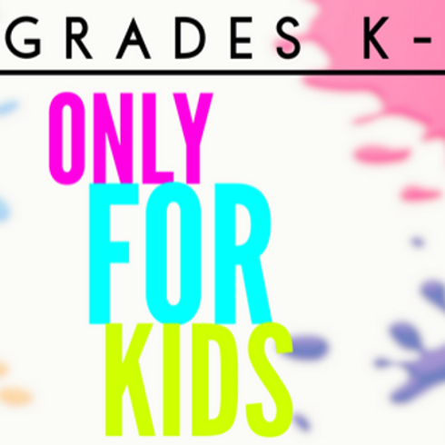 Only For Kids 2018-2.png