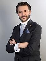Avukat Serkan Çakmaklı, kentsel dönüşüm, kentsel dönüşüm avukatı, kentsel dönüşüm hukuku