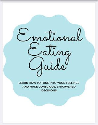 Emotional Eating guide pic.jpg