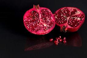 pomegranate picture.jpg