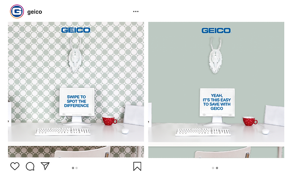 geico_spotthediff.png