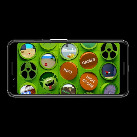 Bobo fun app_COVER.png