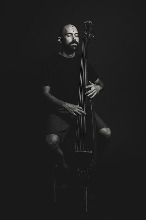 Portrait | Editorial