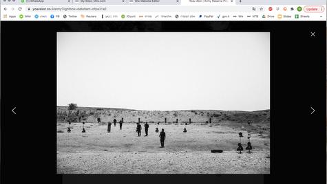 Screen Shot 2021-03-29 at 2.42.18 PM.png