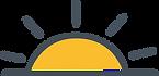 b hayom logo .png