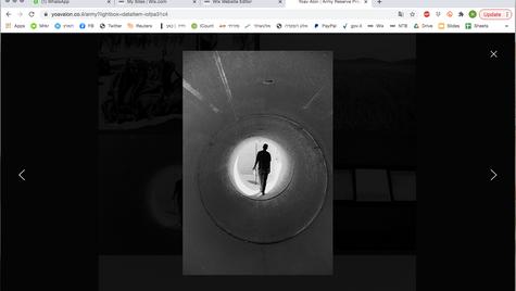 Screen Shot 2021-03-29 at 2.42.45 PM.png