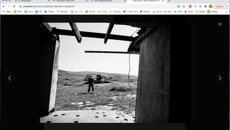 Screen Shot 2021-03-29 at 2.42.00 PM.png
