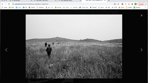 Screen Shot 2021-03-29 at 2.42.37 PM.png
