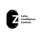 Client logos_logo copy 12.png