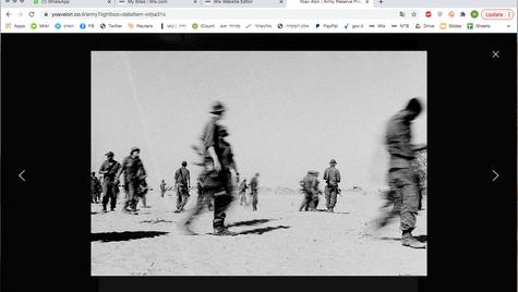 Screen Shot 2021-03-29 at 2.42.54 PM.png