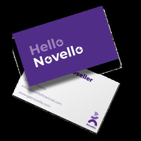 Novello_Branding_COVER.png