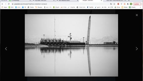 Screen Shot 2021-03-29 at 2.40.06 PM.png