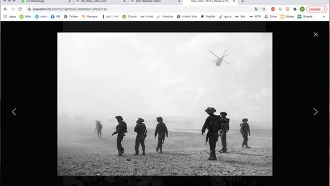 Screen Shot 2021-03-29 at 2.42.29 PM.png