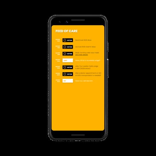 Victor_App 3.png