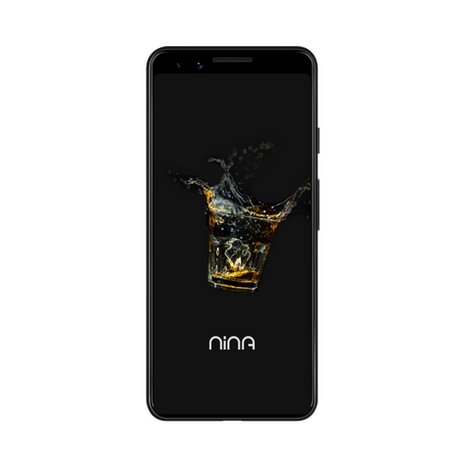 Nina_App2_COVER.png