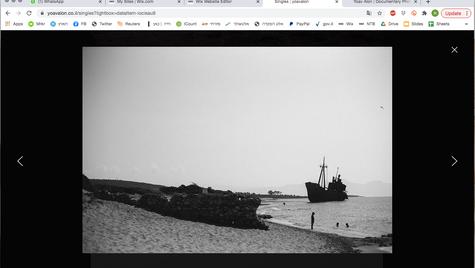 Screen Shot 2021-03-29 at 2.40.55 PM.png