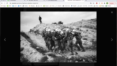 Screen Shot 2021-03-29 at 2.42.10 PM.png