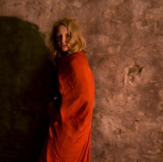Lady Macbeth (Dark Matter)
