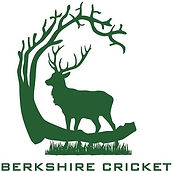 Berks cricket logo.jpg