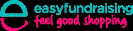 easyfundraising-logo.f497d4cd.png