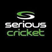serious cricket.jpg