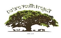Daaro Logo Main.png