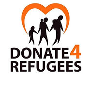 donate4refugees.jpg