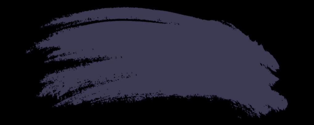 unique-brush-vector-paint-smear-images.j