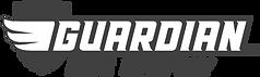 Gurdian_Bikes_logo.png