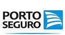 logo%20porto%202_edited.png