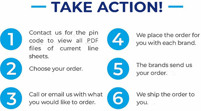 take action final copy.jpg