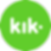 kik messenger icon ppic.png