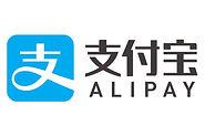 Alipay-logo.jpg