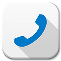 telephone icon 2.png