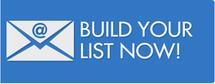 BuildYourListNow.png