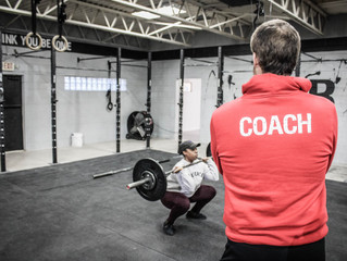 What to Look For in a Gym: Education