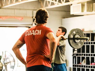Coach Knows Best: Results
